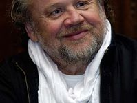 Antonín Kratochvil, foto: ČTK