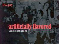 « Artificiellement aromatisé », photo: d-constructed