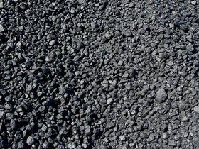 Coal, photo: John Nyberg, Free Images