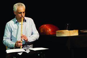 'Les mystères de l'Océan Indien', photo: Site officiel du festival Nad Prahou půlměsíc