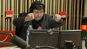 'La Maison de la Radio', photo: Site officiel du festival international du film documentaire de Jihlava