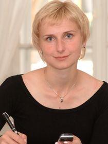 Kateřina Konečná (Foto: Archiv KSČM)