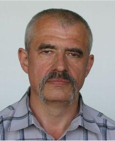 Ярослав Ланик, Фото: Военно-исторический институт