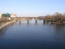 Negrelli-Brücke (Foto: www.wikimedia.org)