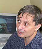 Tomas Ridkosil