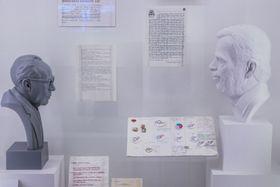 Photo: Musée national