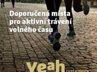 'Praga en Movimiento'