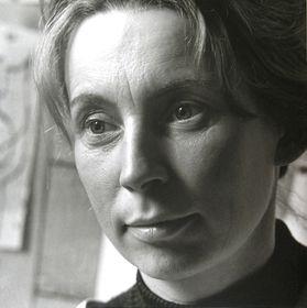 Eva Kmentová (Foto: Karel Kuklík, CC BY-SA 3.0)