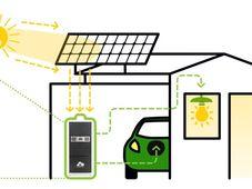 Фото: EnergyCloud