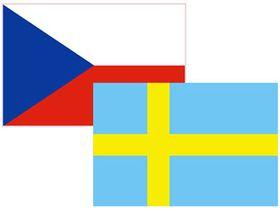 V 50. letech založili poúnoroví emigranti Sokol ve Švédsku