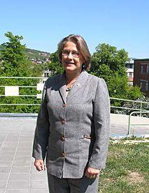 Dolores Bata
