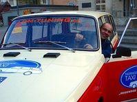 Foto: www.thueringen-taxi.de