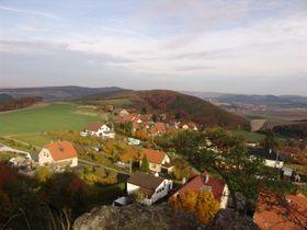 Nejčastěji se prodávají nezasíťované pozemky, ilustrační foto: Miloš Turek