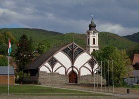Secondary-school gymnasium - MTVA Sajtó- és Fotóarchívum / Járai Rudolf