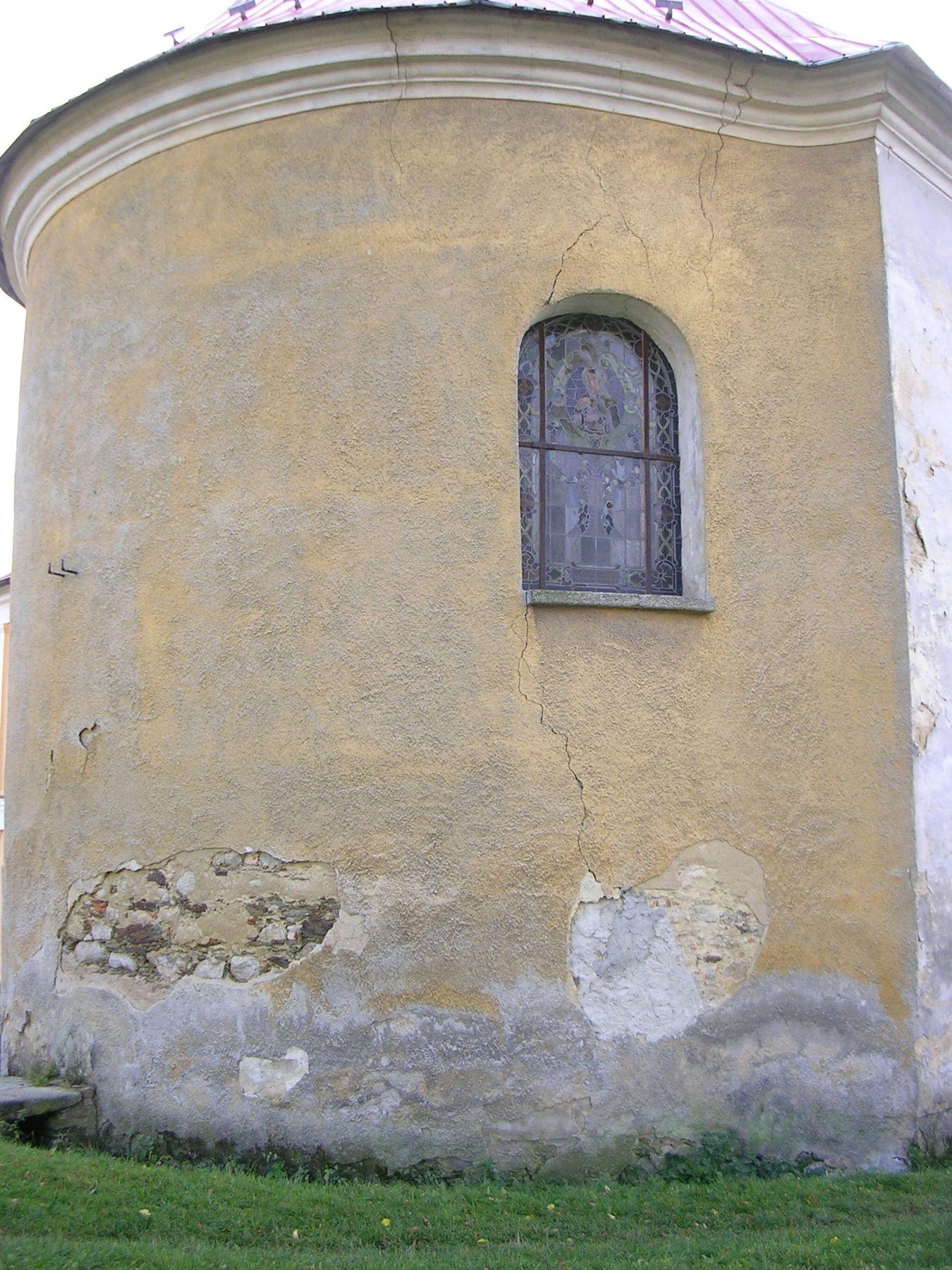 Die Möbel Fingen An Zu Knarren Erdbeben Im Eger Graben Radio Prag