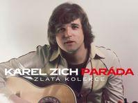 Karel Zich, photo: Supraphon