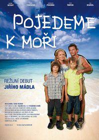 Film 'Das Meer sehen'