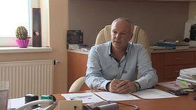 Владимир Дворжак, Фото: ЧТ