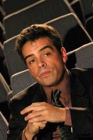 Joël Chapron, photo: www.film.ru