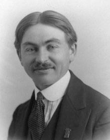 Jaroslav Starý, photo: Sokol Šestajovice