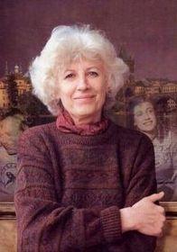 Olga Havlova