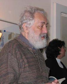 Vladislav Zadrobilek (Foto: Elena Horalkova)
