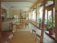 Biocentrum Albio