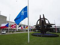 Фото: © NATO