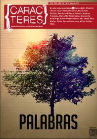 La revista Caracteres (Mayo de 2013)