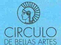Escudo de la Radio del Círculo de Bellas Artes de Madrid