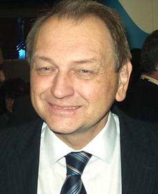 Ян Касал