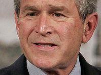Джордж Буш (Фото: ЧТК)