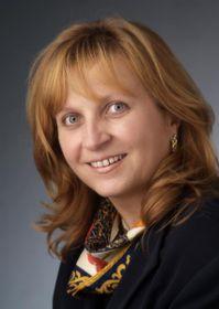 Marcela Lippertová-Grünerová
