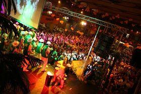 Photo: www.plesafrika.cz