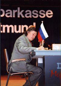 Anatoli Karpov (1993), foto: Stefan64, Creative Commons 3.0