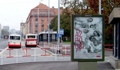 Photo: ŠJů, CC BY 4.0