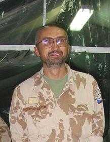 Petr Chmátal