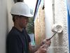 Фото: Apprenticeships via Foter.com / CC BY-NC-SA