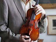 Йозеф Сук (Фото: ЧТК)