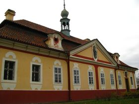 Museo de Antonín Dvořák