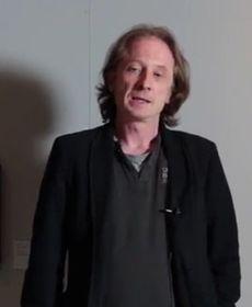 Marcel Fišer (Foto: YouTube)