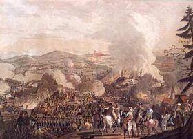 Сражение под Аустерлицем