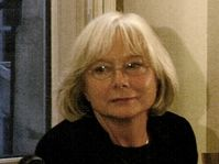 Jana Claverie