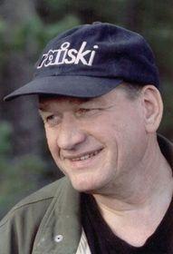 Арво Ихо (Фото: www.iffkv.cz)