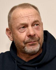 Václav Marhoul, foto: Wikimedia Commons, CC BY-SA 4.0