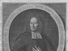 Daniel Ernst Jablonsky