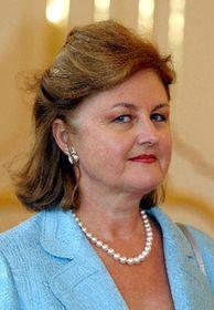 Edita Gruberova, photo: CTK