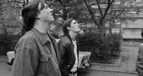 """Spielfilm """"Wir sind jung, wir sind stark"""" (Foto: YouTube)"""
