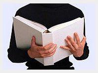 Dá se divadelní hra i číst jako kniha?