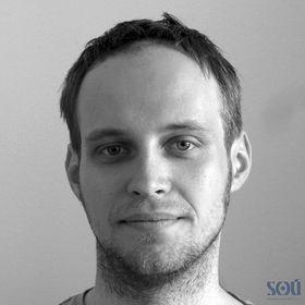Petr Gibas, foto: página web oficial del Instituto Sociológico